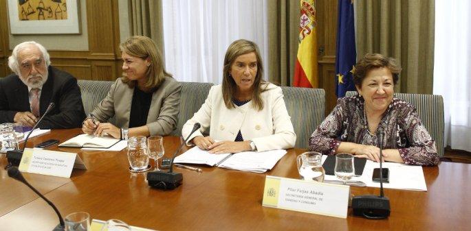 ana_mato_noticia_ep
