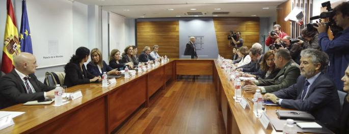 comite-especial-para-la-gestion-en-espana-del-ebola