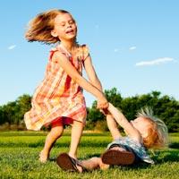 hiperactividad_infantil-b