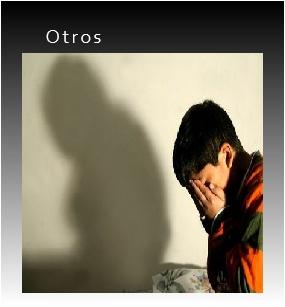 otros-trastornos