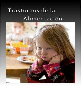 trastornos-de-la-alimentacion1