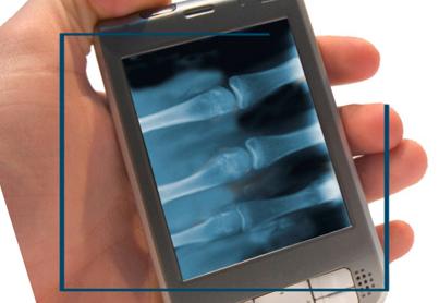 wireless-health-rayosX